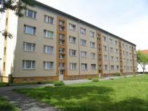 3.0-Raum-Wohnung